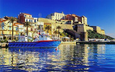 Остров Корсика: как добраться, что посмотреть