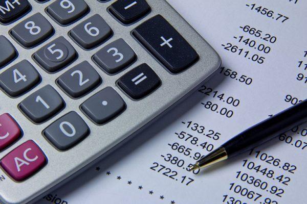 Открытие счета в зарубежном банке