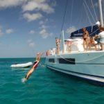 {:ru}Яхтинг на Карибах: где следует побывать?{:}{:ua}Яхтинг на Карибах: де слід побувати?{:}
