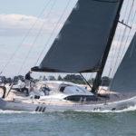 {:ru}Производитель супер-яхт Oyster Yachts объявлен банкротом{:}{:ua}Виробник супер-яхт Oyster Yachts оголошений банкрутом{:}
