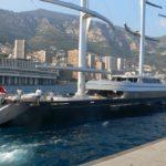 {:ru}На Кипре могут пересмотреть НДС на покупку элитных яхт{:}{:ua}На Кіпрі можуть переглянути ПДВ на покупку елітних яхт{:}