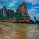 {:ru}Яхтинг в Таиланде{:}{:ua}Яхтинг у Таїланді{:}